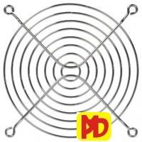 Quạt Công Nghiệp industrial fans Lưới quạt hút tủ điện 1.2T