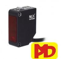 Sensor quang-TIỆM CẬN Cảm biến quang điện PN