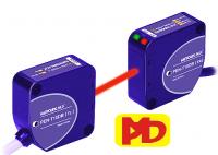 Sensor quang-TIỆM CẬN Cảm biến quang điện PEN