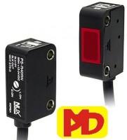 Sensor quang-TIỆM CẬN Cảm biến quang điện PS