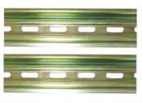 Dụng cụ kĩ thuật Thanh ray sắt HR-9600 (Chaier Taiwan) xi 7 màu
