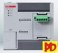 Bộ lập trình PLC PRO-PLC PLC Ls XBC-DR14E