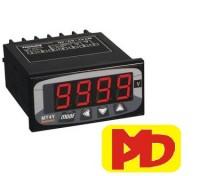 Đồng hồ điều khiển Đồng hồ đo Volt/ Ampere MT4Y-AA(V) 40~46