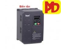 Biến Tần Inverter BỘ VS-DC Biến tần intv 1HP (0.75kW)