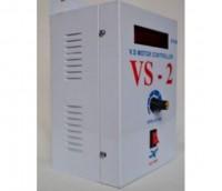 Biến Tần Inverter BỘ VS-DC Bộ điều khiển motor dc vs-2