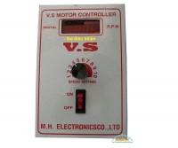 Biến Tần Inverter BỘ VS-DC Bộ điều khiển VS