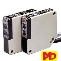 Sensor quang-TIỆM CẬN Cảm biến điện quang PE