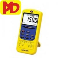 Dụng cụ kĩ thuật Bộ hiển thị nhiệt độ cầm tay (D55-2Y)