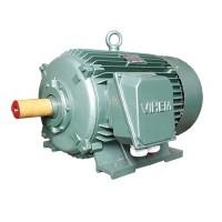 Động cơ điện Electric motors Động cơ điện 3 pha 75kW