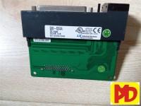 Bộ lập trình PLC PRO-PLC PLC Ls G6I-D24A