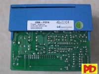 Bộ lập trình PLC PRO-PLC PLC Ls GM6-FDFA