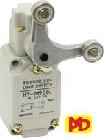 Công tắt hành trình HY-M908L