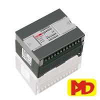 Bộ lập trình PLC PRO-PLC PLC Ls XBC-DR32H/DC