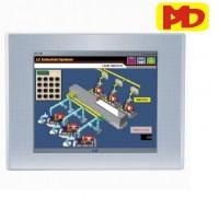 Màn hình điều khiển Màn hình LCD XP70-TTA/AC