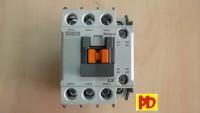 CONTACTOR & RELAY NHIỆT Contactor 3p MC-22b (Ls)