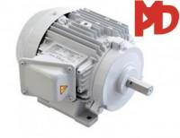 Động cơ điện Electric motors Motor động cơ điện 3 pha 5HP