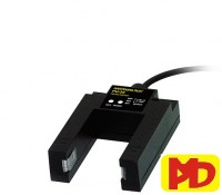 Sensor quang-TIỆM CẬN Cảm biến quang điện PU