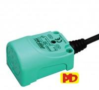 Sensor quang-TIỆM CẬN Cảm biến điện từ AC (Loại vuông)