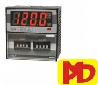 Đồng hồ điều khiển Điều khiển nhiệt độ TD4LP