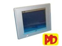 Màn hình điều khiển Màn hình LCD XP30-BTA/DC