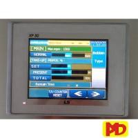 Màn hình điều khiển Màn hình LCD XP30-TTA/DC