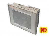 Màn hình điều khiển Màn hình LCD XP30-TTE/DC