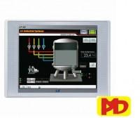 Màn hình điều khiển Màn hình LCD XP50-TTA/DC