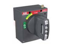 MCCB-ACB-MCB-C,CHÌ 1SDA066154R1-Tay xoay RHD - tay nắm xoay trực tiếp- dùng cho A1-A2