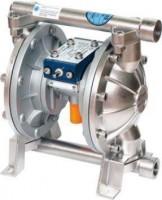 Động cơ điện Electric motors bơm chân không, bơm hóa chất, bơm axit