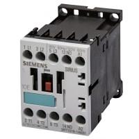 CONTACTOR & RELAY NHIỆT Contactor Siemens 3rt