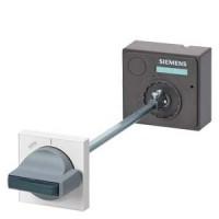 MCCB-ACB-MCB-C,CHÌ Tay xoay sử dụng lắp trực tiếp trên cửa tủ điện-3VL9300-3HF05
