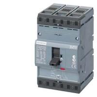 MCCB-ACB-MCB-C,CHÌ Áp tô mát (MCCB) Siemens  3VT1704-2DA36-0AA0