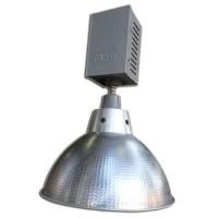 Đèn xưởng - đèn đường ĐÈN CAO ÁP NHÀ XƯỞNG