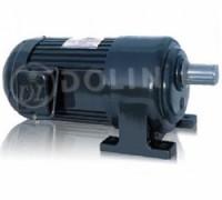 Động cơ điện Electric motors MOTOR GIẢM TỐC 10HP 4P(1450PRM)