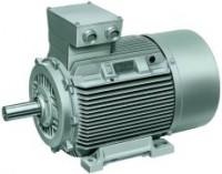 Động cơ điện Electric motors motor 3P-220/380V 7.5KW 10HP