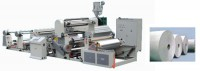 Máy trước in & sau in bảo trì sửa chữa máy sả cuộn giấy trước in ofset