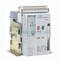 MCCB-ACB-MCB-C,CHÌ ACB 6300A MITSUBISHI AE6300-SW