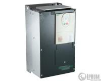 Biến Tần Inverter BỘ VS-DC BIẾN TẦN VÀO 1PHA RA 3PHA 40HP