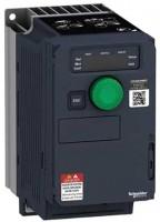 Biến Tần Inverter BỘ VS-DC BIẾN TẦN ATV320U15N4C SCHNEIDER