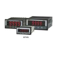 Đồng hồ điều khiển ĐỒNG HỒ VOLT/AMPE-DIGITAL PANER METER