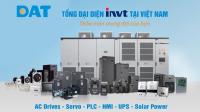 Biến Tần Inverter BỘ VS-DC PHÂN PHỐI INVERTER - DRIVER - SERVO. INTV
