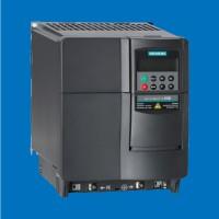 Biến Tần Inverter BỘ VS-DC BIẾN TẦN SEIMENS MICRO MASTER MM440