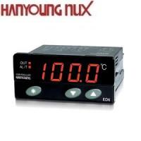 Đồng hồ điều khiển ĐỒNG HỒ NHIỆT ĐIỀU KHIỂN HSR RELAY BÁN DẪN