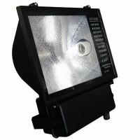 Đèn xưởng - đèn đường ĐÈN METAN 400W
