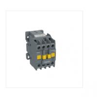 relay nhiêt - over load RELAY Chuyển tiếp điều khiển -CAE22B5- SCHNEIDER