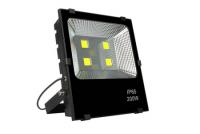 Đèn pha headlight đèn pha led 200w ip-65
