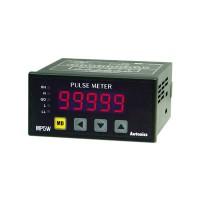 Đồng hồ điều khiển ĐỒNG HỒ ĐO TỐC ĐỘ-XUNG...RPM/S.M
