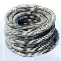 Dây Cáp Điện-Điện Trở ĐIỆN TRỞ NHIỆT-NUNG-LÒ SO