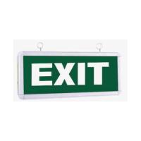Điện d-dụng Ổ Quay CN ĐÈN THOÁT HIỂM EXIT