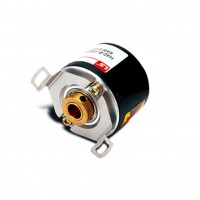 Biến Tần Inverter BỘ VS-DC bộ mã hóa vòng quay encoder